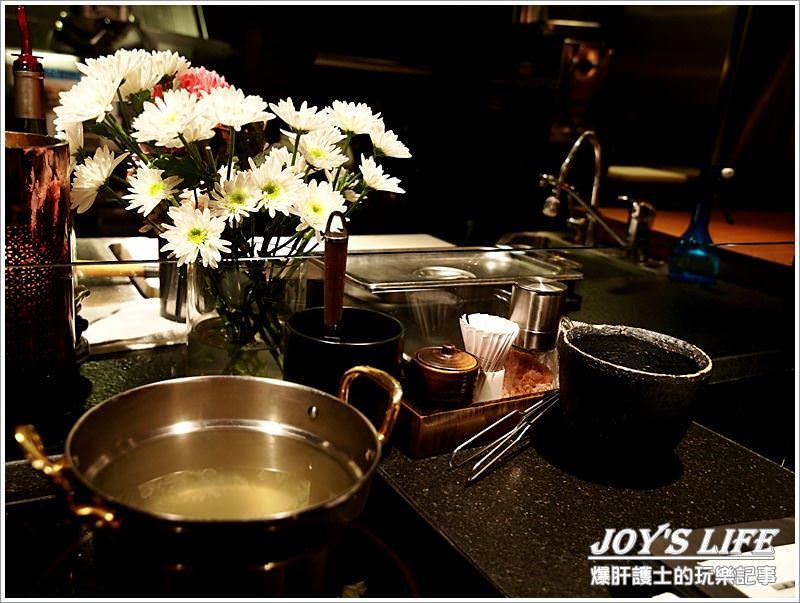 【台北 中山】上引水產全制霸,海鮮火鍋吃到爽!樂烹。 - nurseilife.cc