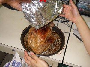 荷蘭雞被預約了.... - nurseilife.cc