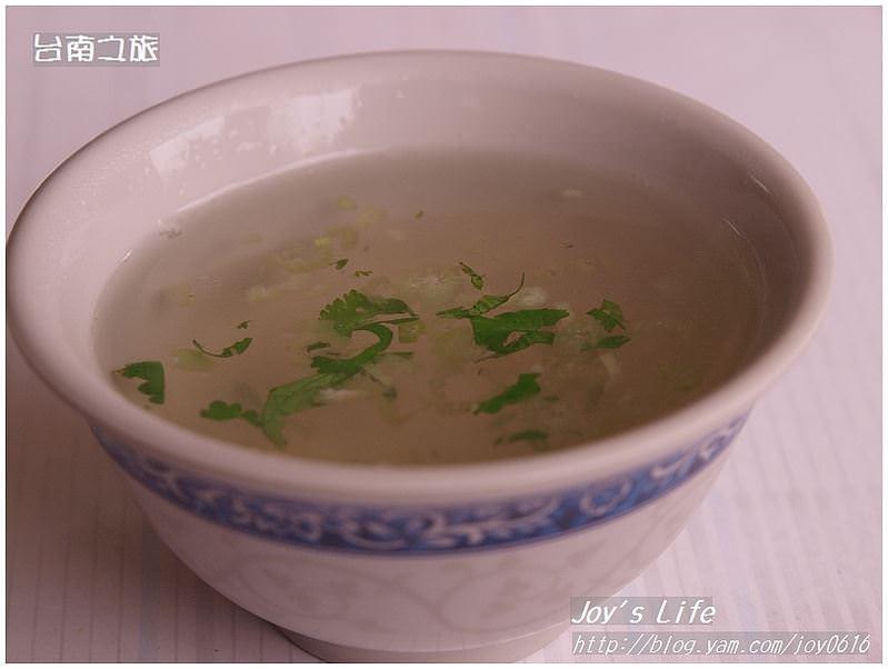 【台南】福記肉圓 - nurseilife.cc