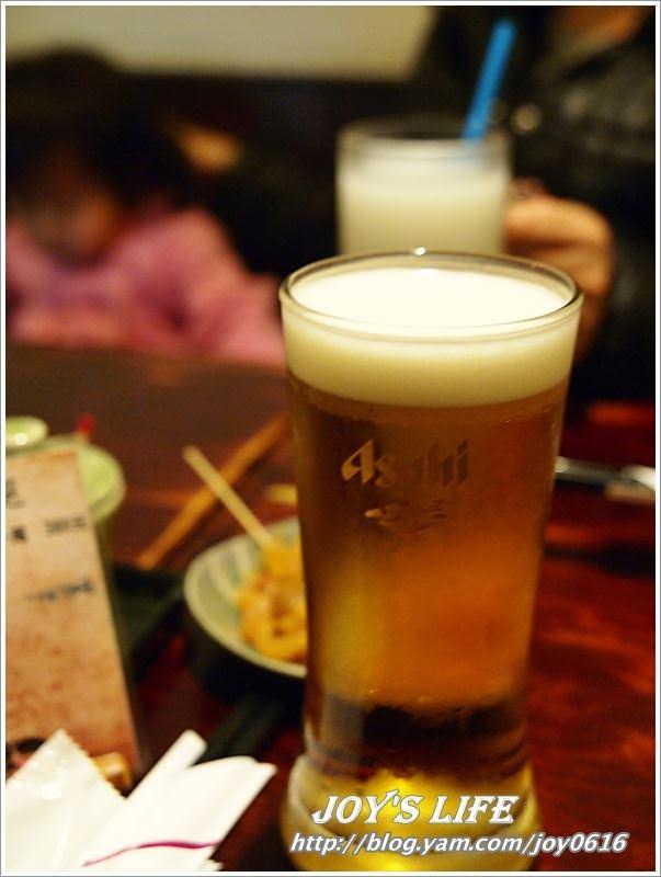【台南中西】日式居酒屋,鯨吞燒。 - nurseilife.cc