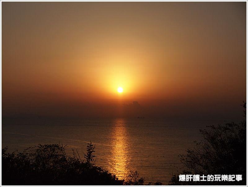 【馬祖南竿】看海喝咖啡 品老酒麵線 夫人咖啡館 - nurseilife.cc