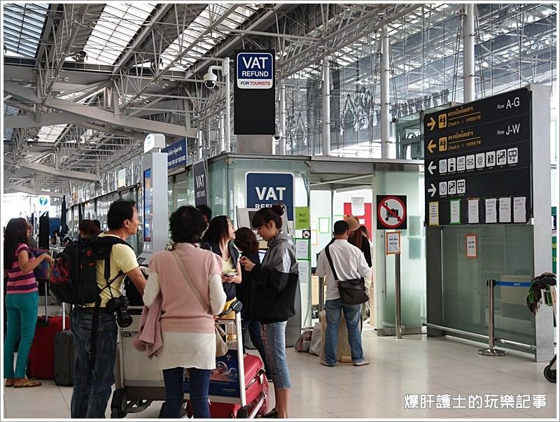 【曼谷自助】曼谷旅遊第5-6天,街好逛、炸雞好吃,香港的粥更靓! - nurseilife.cc