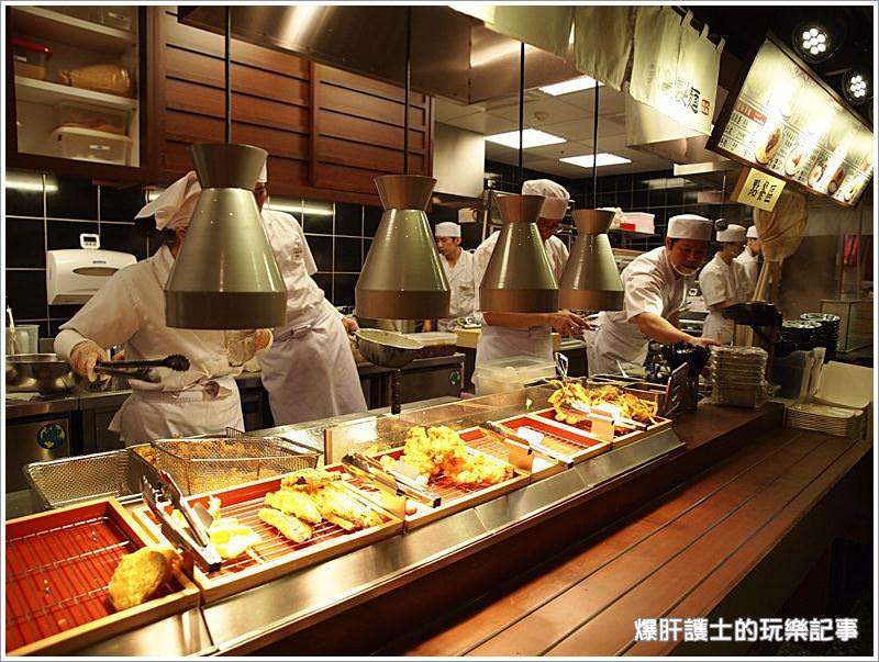 【台北信義日式料理】平價美味的日本烏龍麵來了! 丸龜製麵台灣一號店 - nurseilife.cc