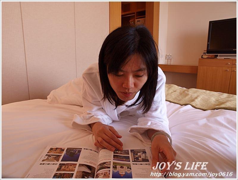 【新竹】國賓大飯店 Ambassador Hsincbu - nurseilife.cc
