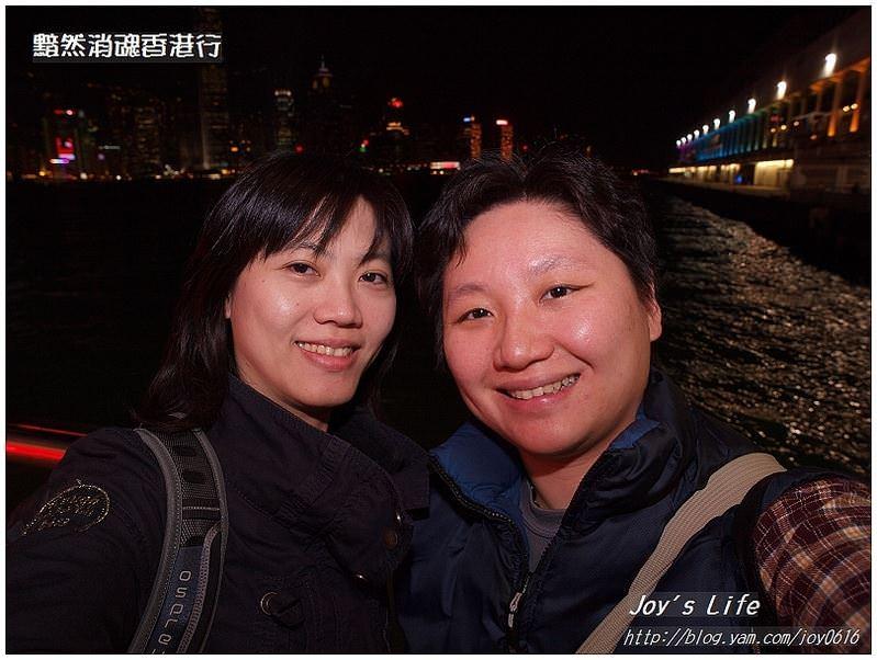 【香港尖沙咀】1881 Heritage&海港城 - nurseilife.cc