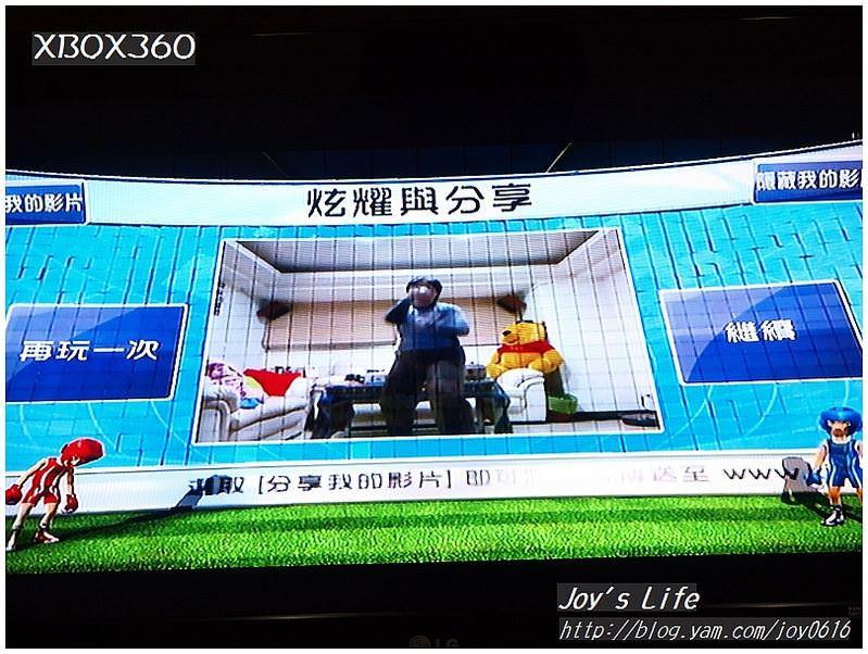 XBOX 360 KINECT│現代人都靠這來運動減肥的!! - nurseilife.cc