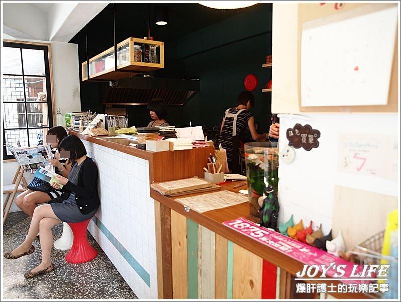 【新北 板橋】吃早餐、初早餐,好初早餐。 - nurseilife.cc