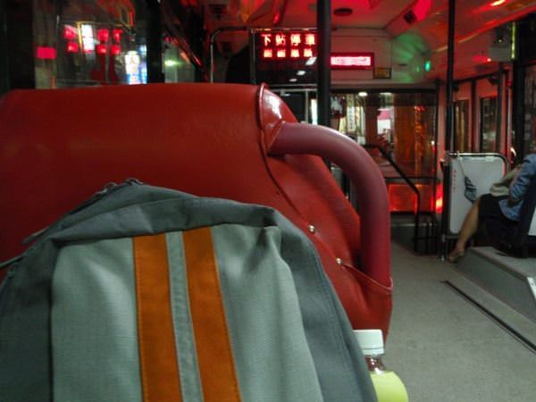 【板橋】背包食記–南雅夜市