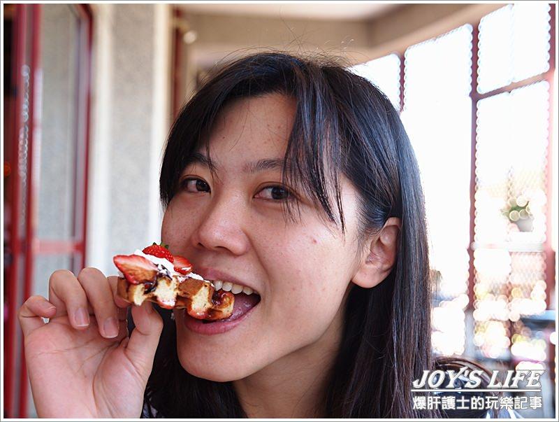 【苗栗 大湖】草莓創意料理 田媽媽湖莓宴主題餐坊 大湖酒莊 - nurseilife.cc