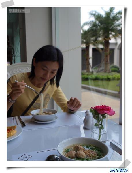泰國之旅 Day 4