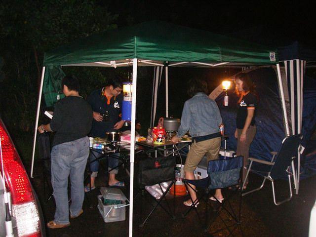 福壽山逍遙遊95.9.22-24