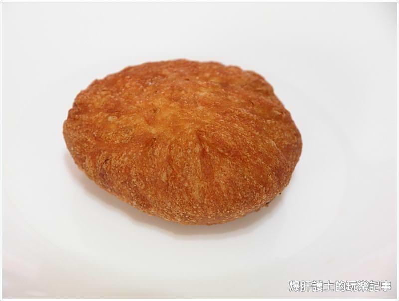 【彰化 小吃】彰化人too much!!連炸饅頭都要包爌肉! 阿貞炸饅頭 - nurseilife.cc