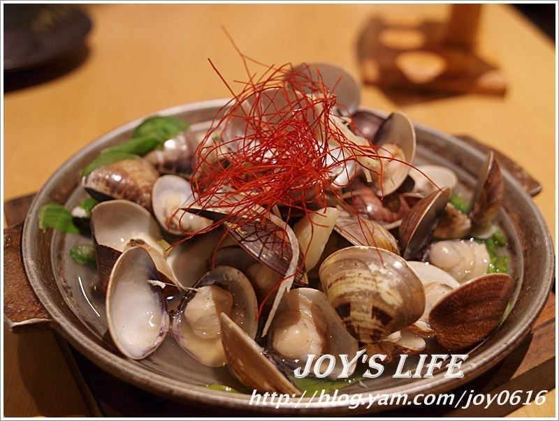 【台北大同】元定食│平價好吃的日式套餐~ - nurseilife.cc