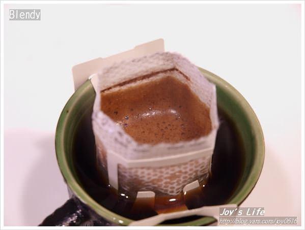 Blendy 咖啡 - nurseilife.cc