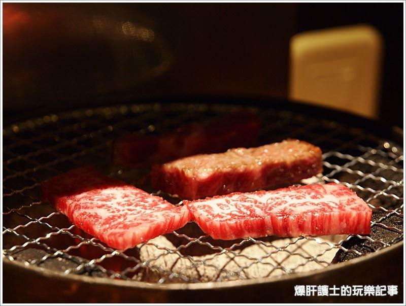 【石垣島美食】石垣島必吃的人氣燒肉 炭火燒肉大 - nurseilife.cc