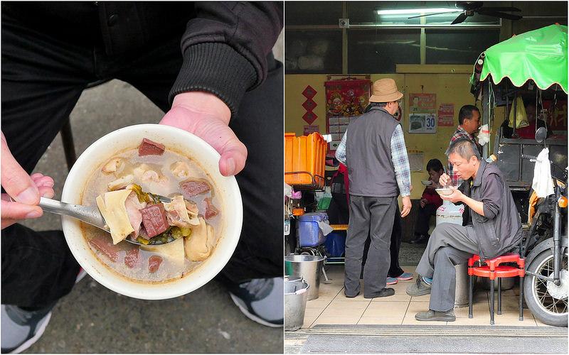 28237602289 76f6639b72 c - 台中樂成宮美食必吃7家懶人包:拜月老財神爺必吃在地美食
