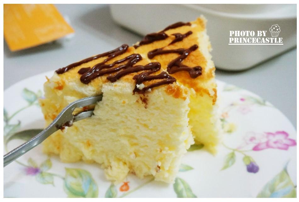 (口甲口甲)辦公室輕午茶伴侶-Cake one塗鴉輕乳酪蛋糕