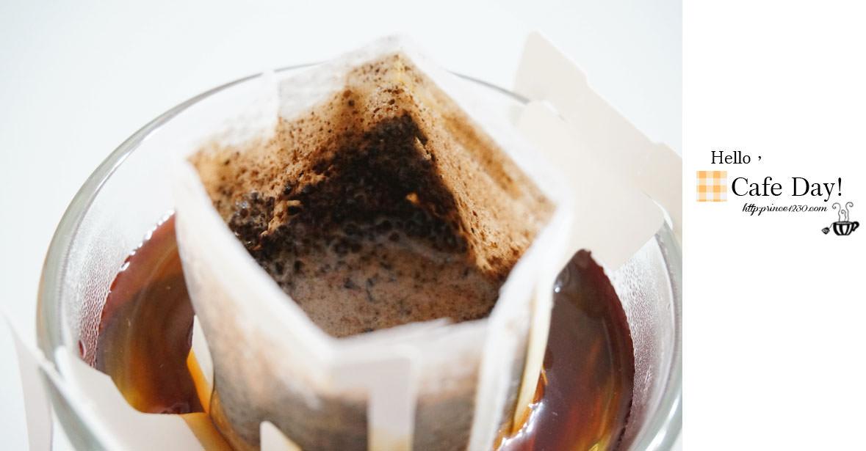 (口甲口甲)日本進口新鮮美味的好咖啡-CAFE咖啡工房