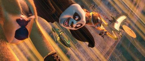 Kung-Fu-Panda-2-2011-Movie-Image-3-600x255