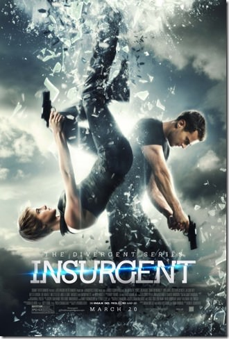The_Divergent_Series_Insurgent_Poster