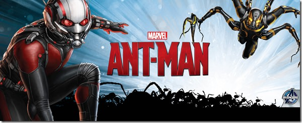 ant-man-promo-art-banner-yellow-jacket