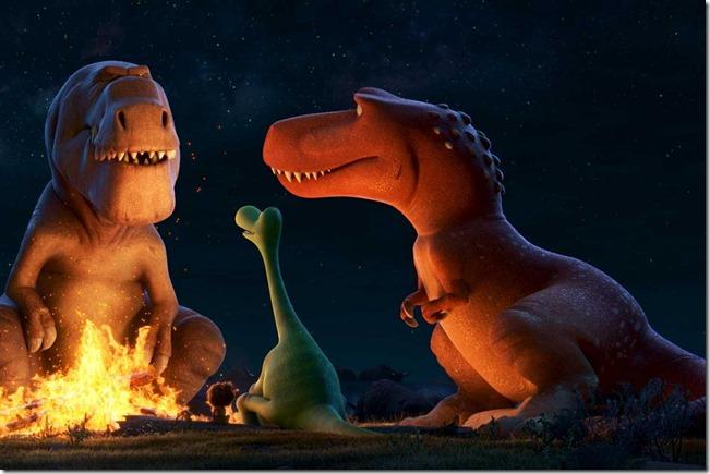 恐龍當家-5
