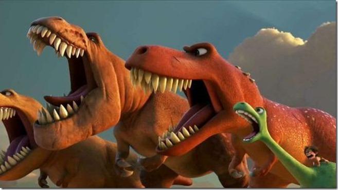 恐龍當家-1