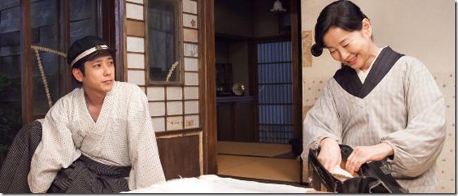 我的長崎母親-1