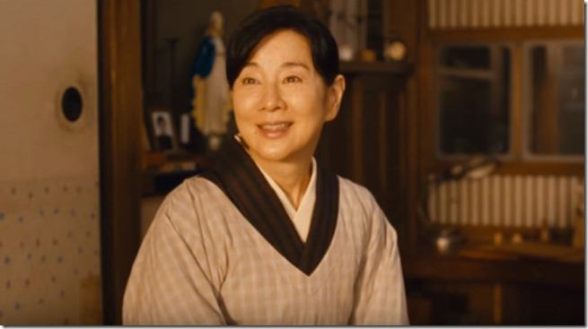 我的長崎母親-4