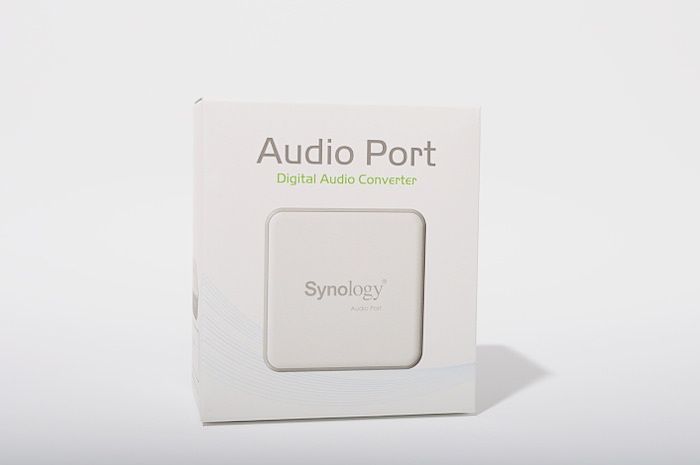 synology-audio-station-chromecast-apple-tv-dlna