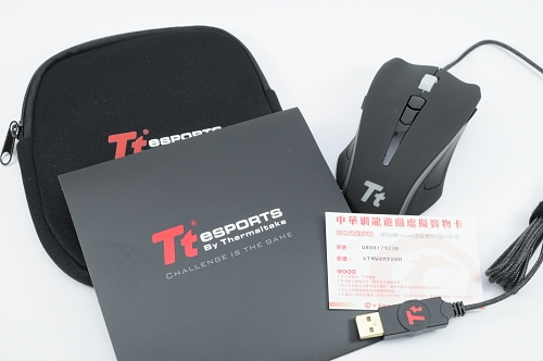 ttesports-black-element