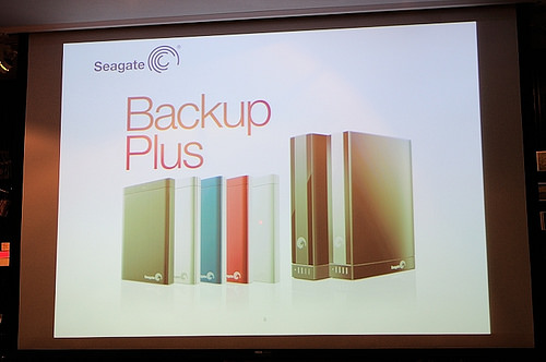 seagate-backup-plus-exp