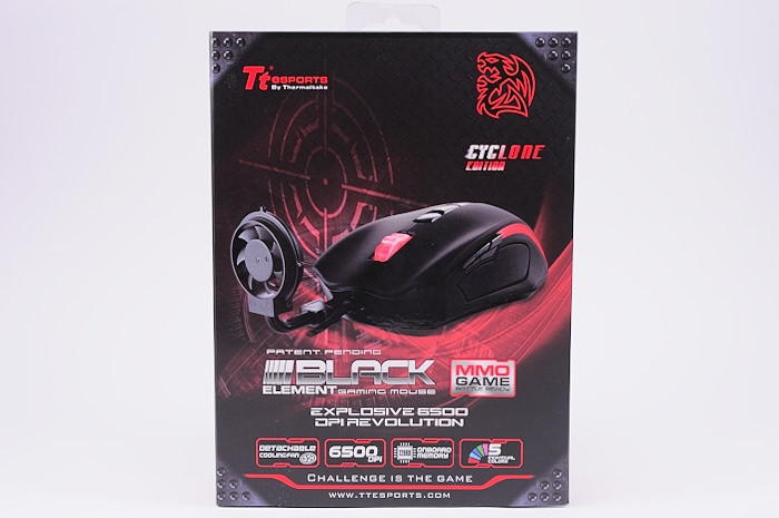 ttesports-black-element-cyclone