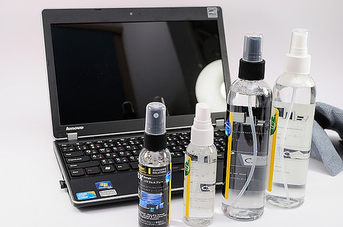 antec-cleaning-solution