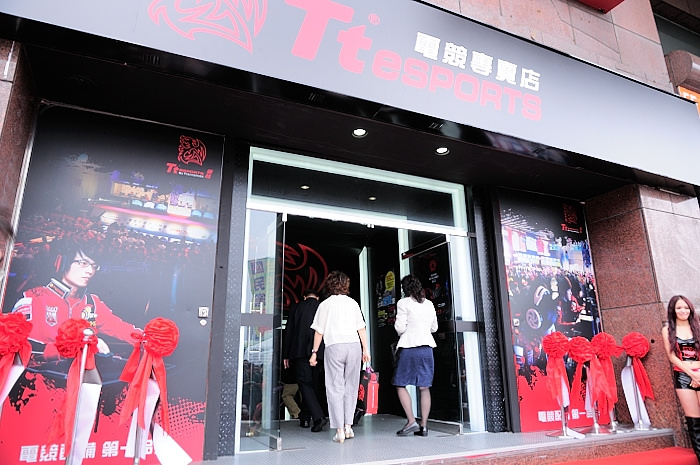 ttesports-gaming-shop