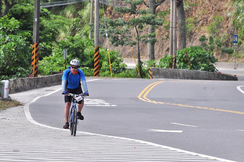 單車環島24