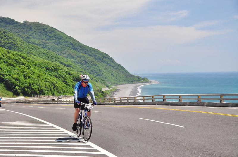 單車環島25