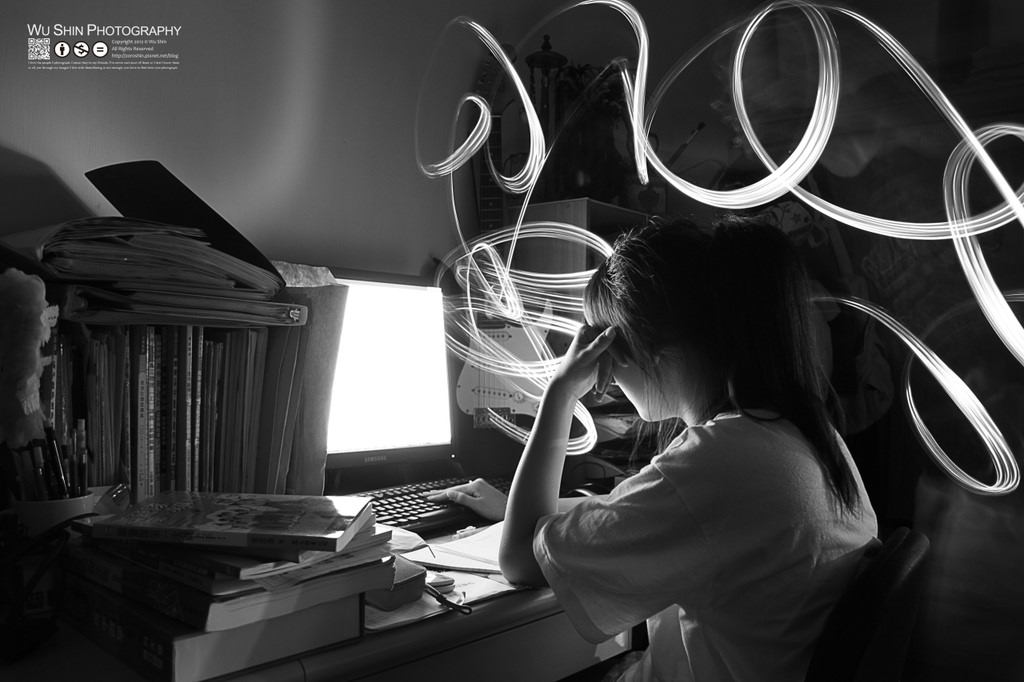 攝影基礎入門教學