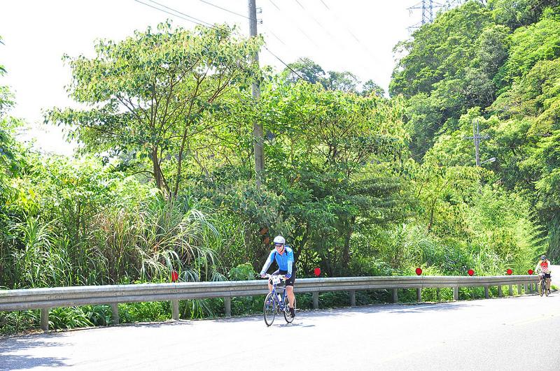 單車環島攝影2