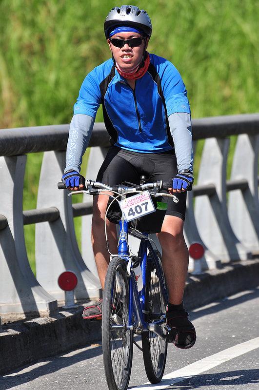 單車環島19