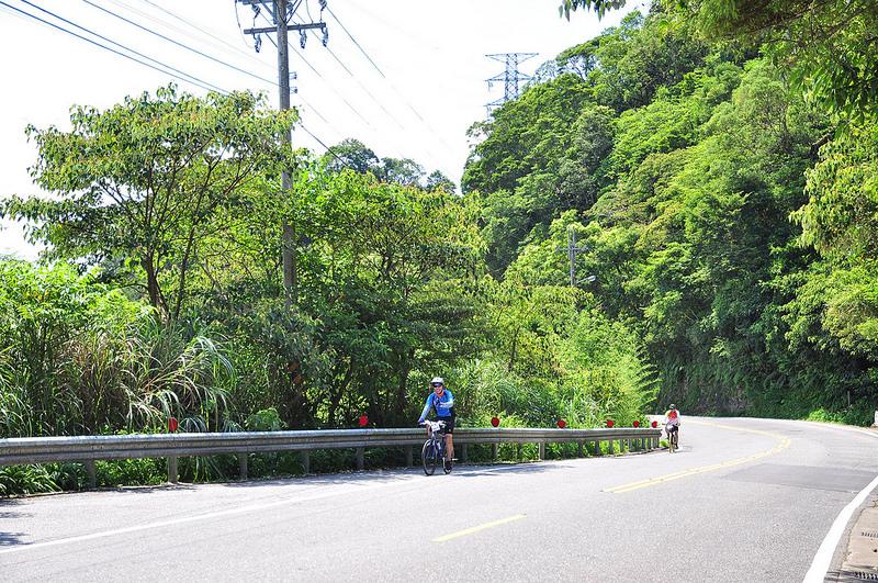 單車環島3
