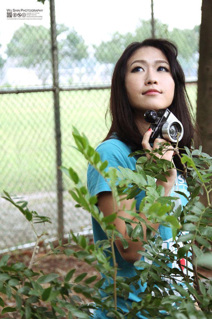 相機女孩-人像外拍MD-Ada