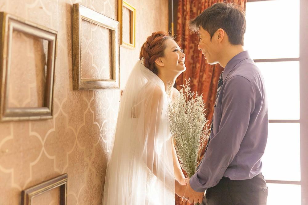 婚禮攝影 婚禮錄影 婚攝推薦 台北婚攝 台北婚錄 自助婚紗