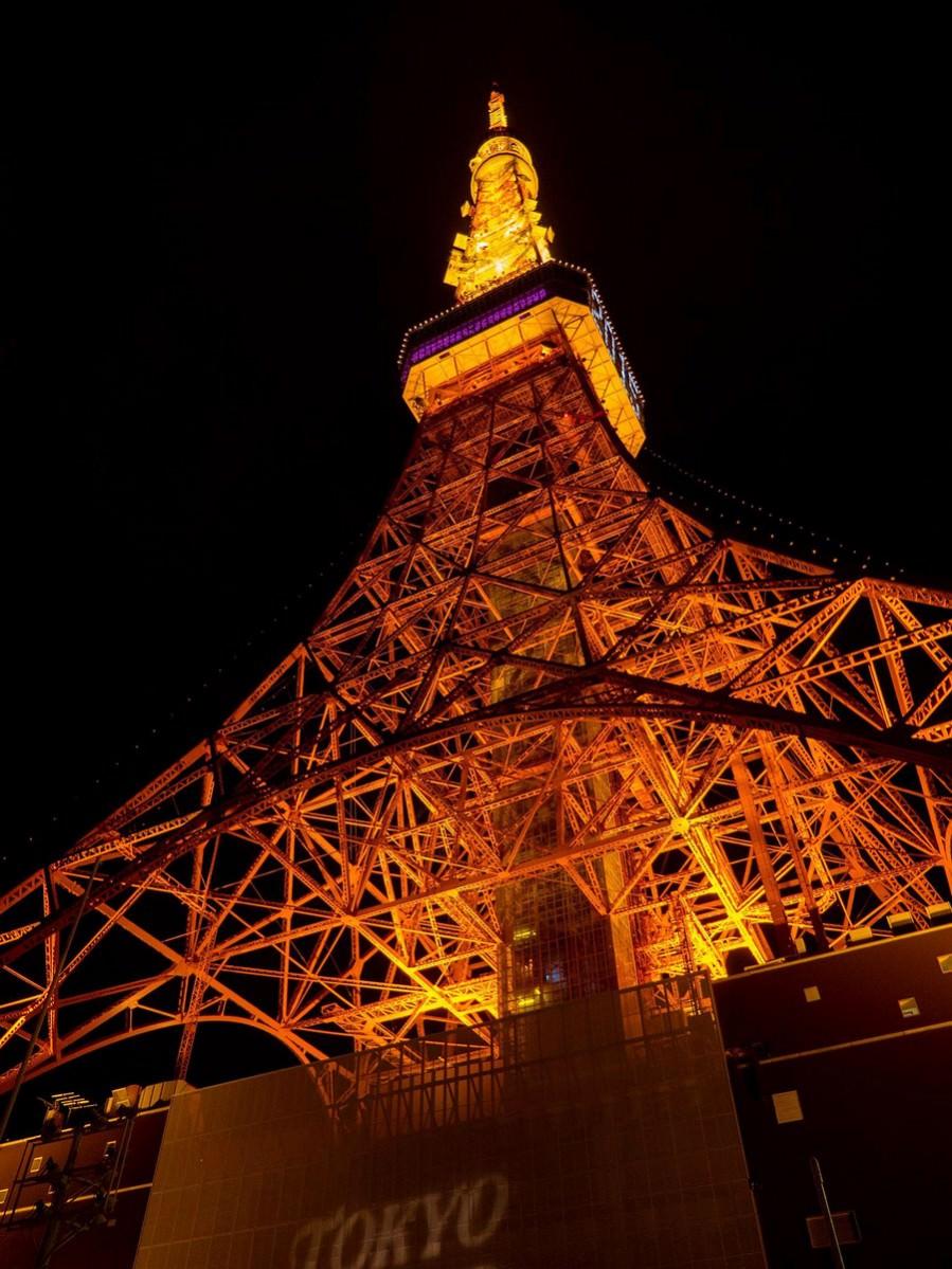 JCB信用卡 金融卡免費帶你上東京鐵塔  大阪城!