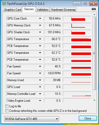 GPU-2.jpg