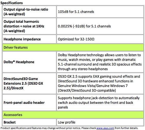 ASUS-Xonar-DG-specifications.jpg