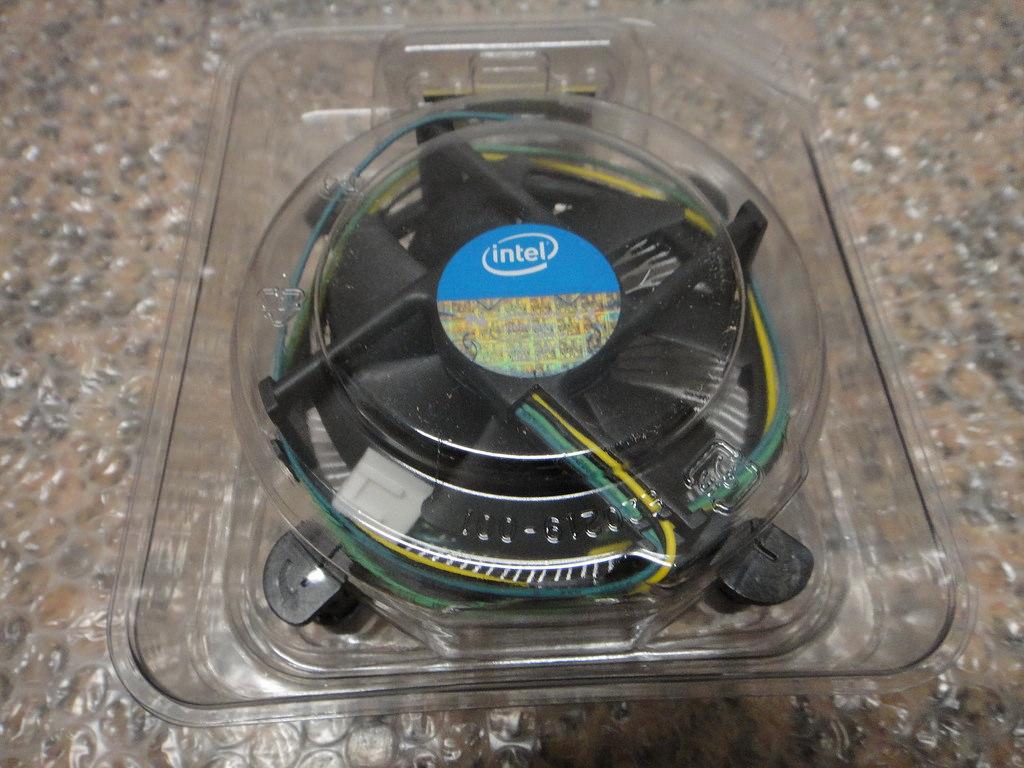 1156-ITXcomponent-05