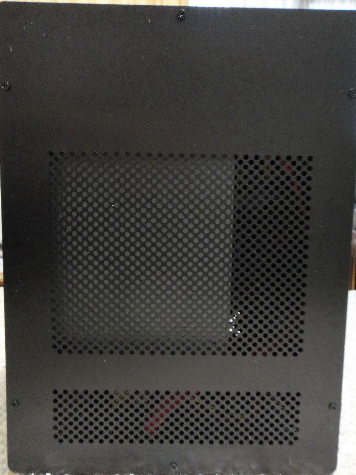 1156-ITXcomponent-15