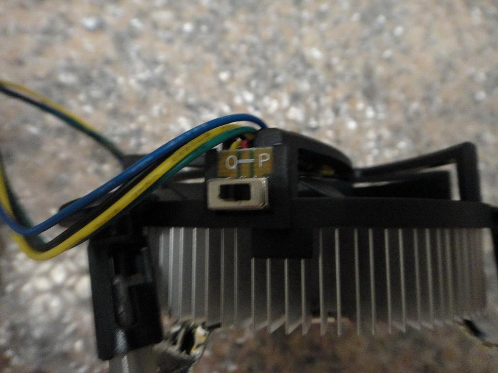1156-ITXcomponent-11
