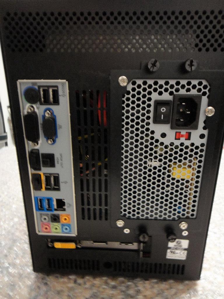1156-ITXcomponent-14